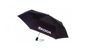 Umbrela SKODA