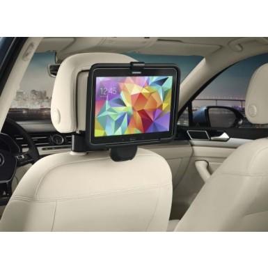 Suport Samsung Galaxy Tab 3/4 10.1
