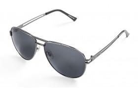 Ochelari de soare - Aviator