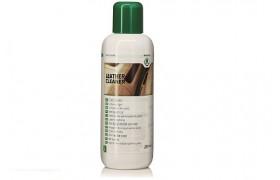 Solutie curatare piele