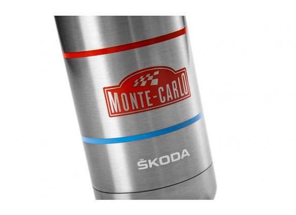 Termos Monte-Carlo 0,5L