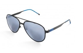 Ochelari de soare RS