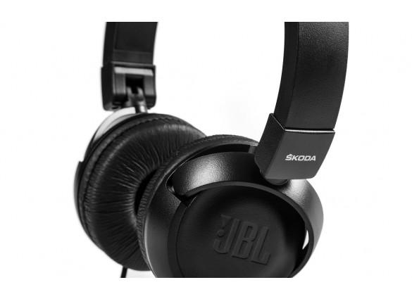Casti audio JBL