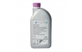 Antigel concentrat G13