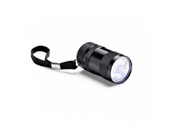 Breloc lanterna led VW