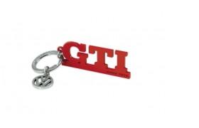 Breloc VW GTI (Rosu)