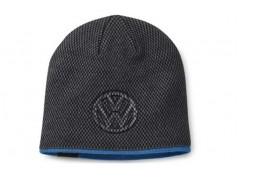 Caciula VW