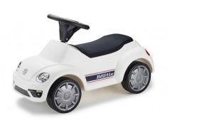 Masinuta copii Volkswagen Beetle