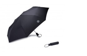 Umbrela de buzunar - VW