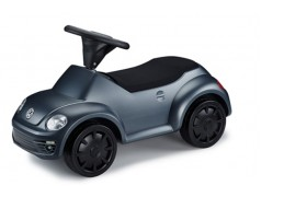 VW pentru copii