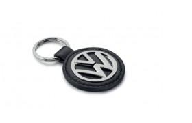 Breloc VW (piele)