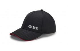 Sapca GTI
