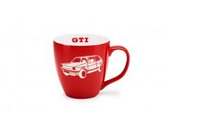 Cana VW GTI
