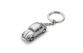 Breloc VW Beetle