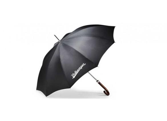 Umbrela VW