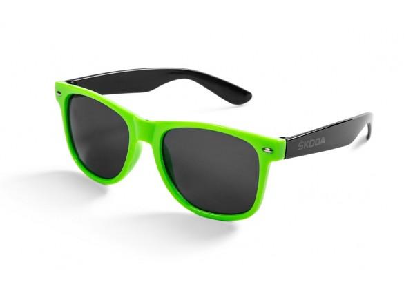 Ochelari de soare - Motorsport