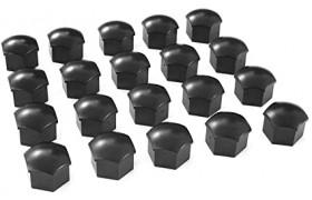 Set capace prezoane