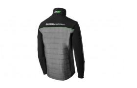 Hanorac Skoda Motorsport (L)