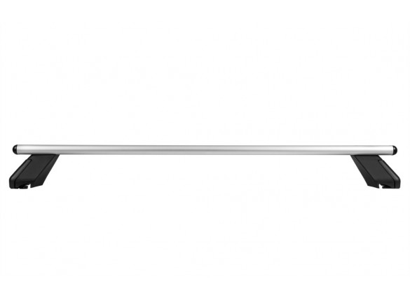 Set bare transversale - Octavia 4 Combi