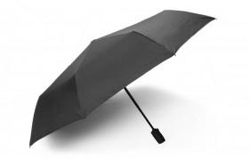 Umbrela Skoda (Superb!)