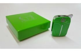 Bricheta de buzunar - VW