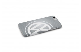 Husa (plastic) Iphone 6