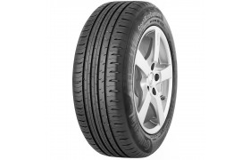 205/55 R16 91H EcoContact 5