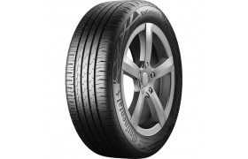 195/65R15 91H EcoContact 6