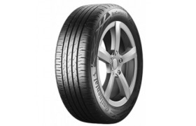 205/55R17 91W EcoContact 6