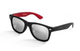 Ochelari de soare - Kamiq